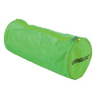 Warwick Large Pencil Barrel - Fluoro Lime