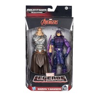 "Marvel Avengers Legends Infinite 6"" Figures Hawkeye"