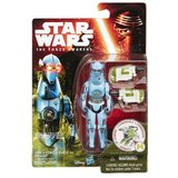 "Star Wars: The Force Awakens 3.75"" PZ-4CO Droid Figure"