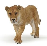 Papo - Lioness