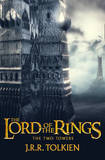 The Two Towers: Part 2 (Film Tie-In) by J.R.R. Tolkien