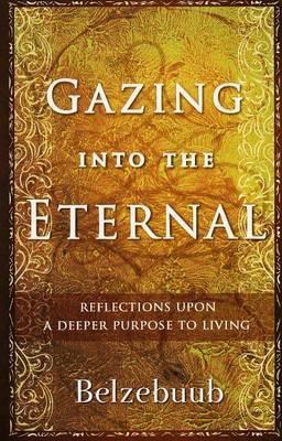 Gazing into the Eternal by Belzebuub