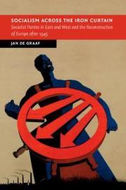 New Studies in European History by Jan De Graaf