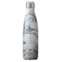 S'Well: Elements Collection - 750ml Sandstone