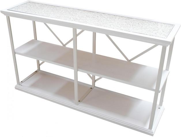 LaVida: Sideboard (White)