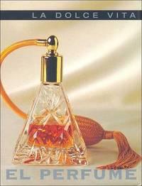 El Perfume by Edimat image