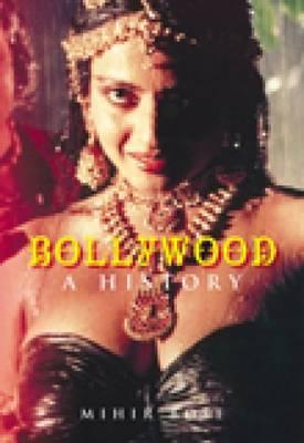 Bollywood by Mihir Bose image