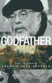 Godfather by Gene D Phillips