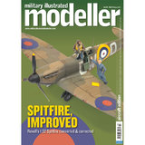 Military Illustrated Modeller - Issue 47