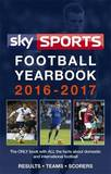 Sky Sports Football Yearbook by Headline