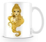 Disney's Beauty and the Beast: Belle - Coffee Mug