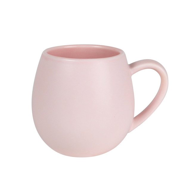 Robert Gordon: Hug Me Mug Set (Pale Pink)
