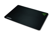 Razer Goliathus - Small (Speed) image