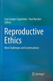 Reproductive Ethics