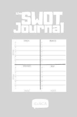 The SWOT Journal by Peter Hertzberg