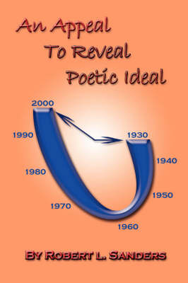 An Appeal to Reveal Poetic Ideal by Robert L. Sanders image