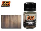 AK-012 Streaking Grime