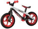 BMXIE Balance Bike - Red