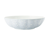 Maxwell & Williams - Cashmere Charming Bluebells Coupe Bowl