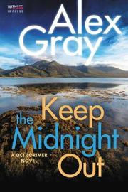 Keep the Midnight Out by Alex Gray image