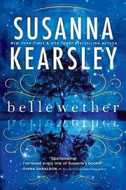 Bellewether by Susanna Kearsley image