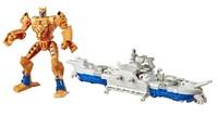 Transformers: Cyberverse - Spark Armor Cheetor