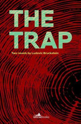 The Trap by Ludovic Bruckstein