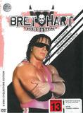 WWE: Bret Hart - Hitman DVD