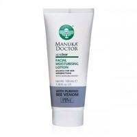 Manuka Doctor ApiClear Skin Moisturiser Lotion (100ml)