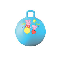 Peppa Pig Hopper Ball image