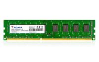 8GB ADATA 512x8 DDR3L 1600 DIMM