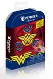 Zuru DC Comics Fidget Spinner (Wonder Woman)