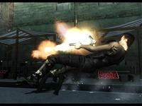 The Matrix: Path of Neo for PC Games image