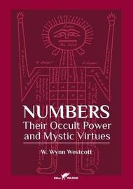 Numbers by William Wynn Westcott