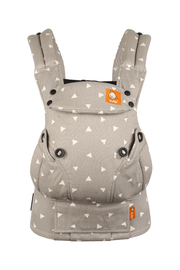 Baby Tula: Explore Baby Carrier - Sleepy Dust