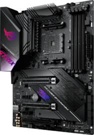 ASUS ROG Strix X570-E Gaming ATX Motherboard