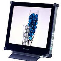 """AG Neovo Monitor LCD 20"""" TFT X-20AV image"""