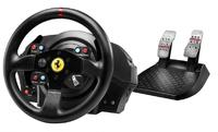 Thrustmaster T300RS Ferrari GTE Racing Wheel (PS3, PS4 & PC) for PS4