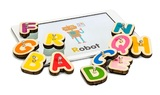 Marbotics Smart Letters - Interactive Toy