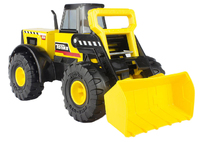 Tonka: Classics - Mighty Loader