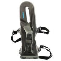 Aquapac: VHF PRO Case - Small