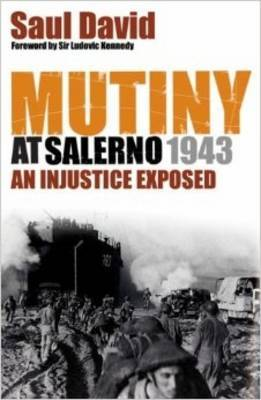 MUTINY AT SALERNO