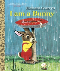I am a Bunny by Ole Risom