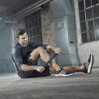 Adidas Massage Roller image