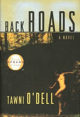 Back Roads by Tawni O'Dell image