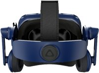 HTC VIVE Pro Virtual Reality Headset Headset image