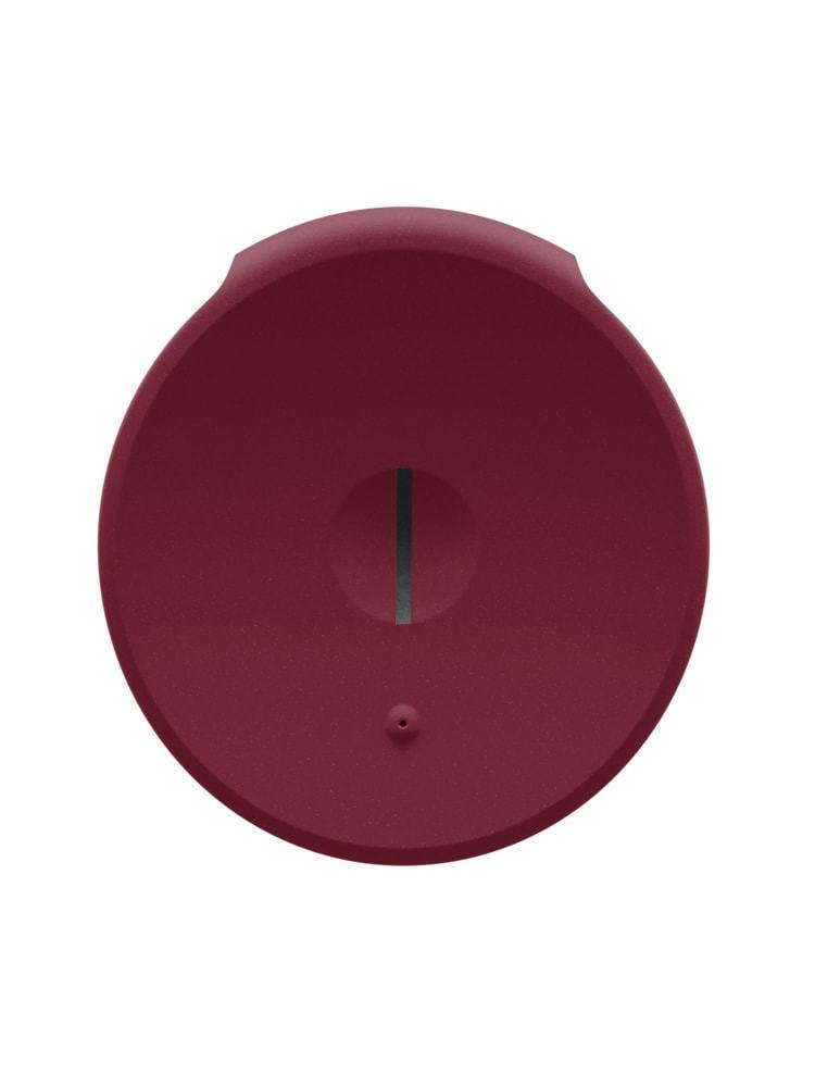 Logitech Ultimate Ears MegaBlast - Merlot Red image
