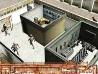 Prison Tycoon 3: Lock Down for PC Games image