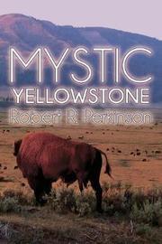 Mystic by Robert R. Perkinson image