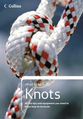 Knots image